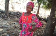 Leah Sharibu: Senate wants FG to dialogue with Boko Haram