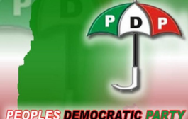 FCT: PDP wins Bwari Area Council Chairmanship Election
