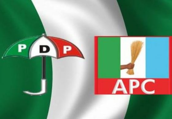 APC drags Atiku, PDP to police, DSS over alleged INEC server hacking