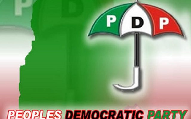PDP urges Nigerians to Vote en mass, protect their votes