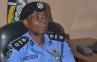 New police commissioners for Lagos, other states, as Tinubu's former CSO Egbetokun is posted to Kwara