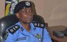 Police debunk rumour of bomb explosion in Enugu State