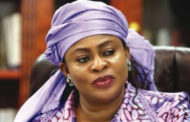 Stella Oduah floors APGA, APC, 18 others to win Anambra North Senate