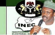 News Just In: INEC lifts ban on election campaign