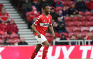 Middlesbrough fans praise Mikel Obi, compose song for him