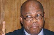 Accept results, Don't go to court: Agbakoba advises Atiku