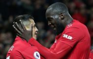 Chelsea vs Manchester United preview: Chance for Alexis Sanchez, Romelu Lukaku