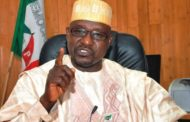 PDP's Fintiri declared governor-elect of Adamawa as APC loses in all 14 LGAs