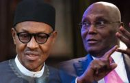 BREAKING: Atiku gives Buhari six conditions to halt challenging him in court