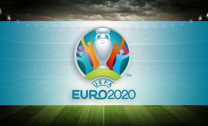 Euro 2020 Championship Qualifying Rounds: Kazakhstan vs Scotland (15:00)