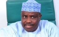 INEC Explains: Why we declared Sokoto Governorship Election inconclusive