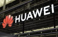 China ambassador says Huawei poses no threat to New Zealand