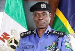 IGP, Abba Kyari appeal order to produce dead suspect in court