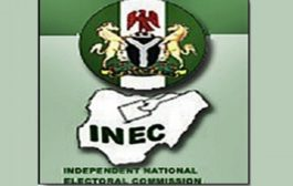 2023 Elections: Start preparing now – NDI tells FG, INEC