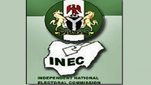Again, court upholds INEC's power to de-register parties