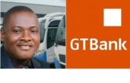 Innoson Motors to seal GTB head office over N8.8b debt - Court Order