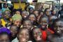 Nigeria ranks 85 on Global Happiness Report
