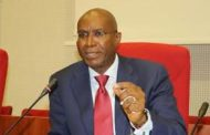 Asaba court can't upturn my election: Senator Omo-Agege boasts