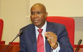 Omo-Agege, Wase's aides plan protest as NASS reduces salaries
