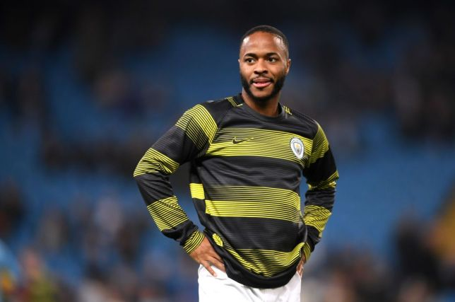 England's Danny Rose backs Raheem Sterling in criticising portrayal of black players in British media
