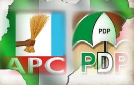 APC records landslide in Ekiti Assembly election: Claims all 26 seats