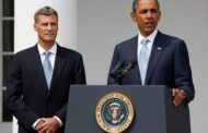Alan B. Krueger, Economic Aide to Clinton and Obama, Is Dead at 58: Family says it was suicide
