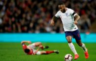 EURO 2020 Qualifier: England demolish Czech Republic 5-0 as Gareth Southgate's side live up to the hype