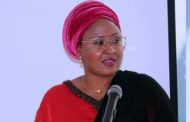 Aisha Buhari to establish Muhammadu Buhari University