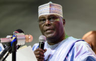 Atiku writes open letter to Nigerians, vows to get justice at Supreme Court