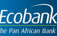 Ecobank raises $450m from Eurobond
