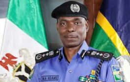 Police probe Easter procession tragedy in Gombe, 11 confirmed dead