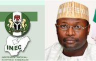 INEC to conduct Katsina State Assembly bye-election on Nov. 30