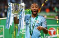 Manchester City: Raheem Sterling arranges for 550 children to attend FA Cup semi-final