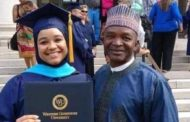 UBEC chairman Abubakar, daughter kidnapped in blow to Operation Puff Adder