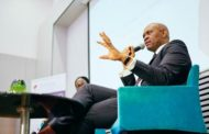 Tony Elumelu Foundation Hosts European Commission, Leading Development Finance Institutions and Think Tanks in Brussels