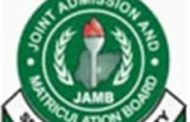 UTME results out this week:JAMB