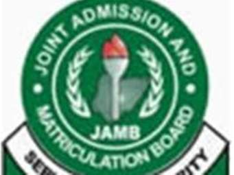 JAMB says over 1.3m candidates have accessed 2019 UTME result