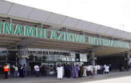 FAAN denies fire incident at Abuja airport