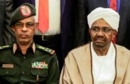Omar al-Bashir: How Sudan's military strongmen stayed in power