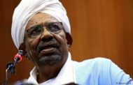 Russian Lawmakers Criticize Sudan Military Coup as 'Unconstitutional'
