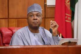 Group wants EFCC to probe 8th NASS over Legislative aides' pay
