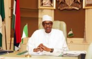 Nigeria @ 59: Text of President Buhari's Independence Anniversary Broadcast