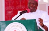 Second Term Gift: Ganduje declares free, compulsory education in Kano