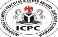 ICPC ordered to unfreeze firm's bank accounts