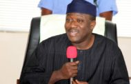 Governors' forum: Yoruba youths hail Fayemi's election as chairman