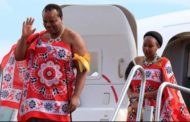Swaziland King orders countrymen to marry at least 5 wives or risk jail term