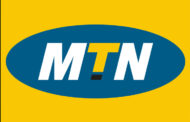 Breaking News: MTN Nigeria closes its shops nationwide as Nigerians react to SA's Xenophobia