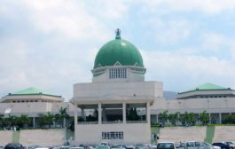 NGE rejects accreditation guidelines for journalists covering NASS: Calls it 'primitive, undemocratic'.
