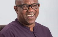 Democracy in Nigeria: Peter Obi advises Buhari, 29 new governors