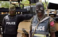 Police kill suspected kidnapper of UBEC Chairman